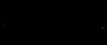 signature-Mich
