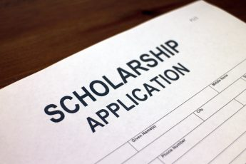 scholarship-application